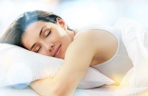Conseils pour trouver le sommeil
