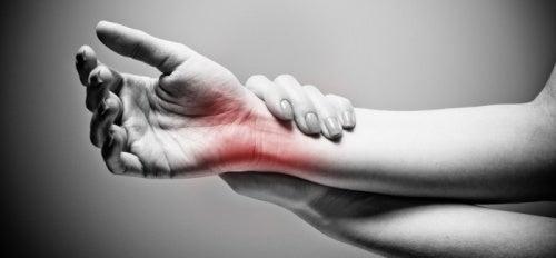 Le traitement naturel de la fibromyalgie