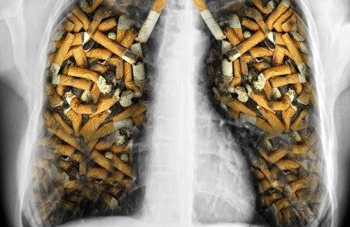 9 raisons pour arrêter de fumer