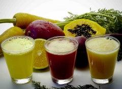 jus-de-fruits-naturels