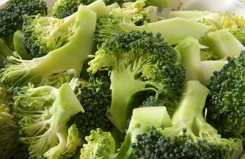 Les bienfaits de la vitamine K pour votre organisme