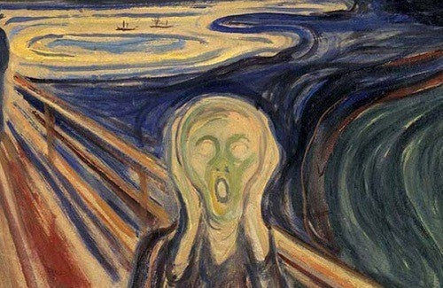 Les crises de panique : que sont-elles et comment les affronter ?