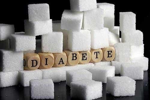 Dépendance au sucre : comment l'éliminer ?
