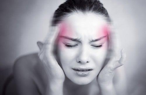 Comment le stress affecte-t-il les femmes ?
