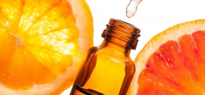 L'ingrédient secret pour vaincre la graisse