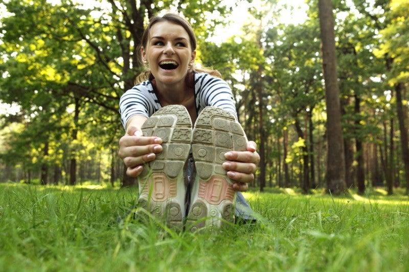Pour améliorer la santé et combattre la maladie, il faudra changer ses habitudes et son style de vie.