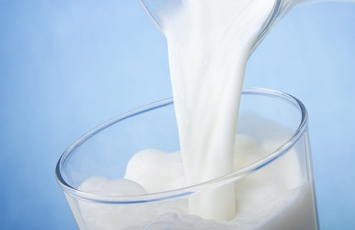 Les remèdes de grand-mère : les meilleures recettes au lait
