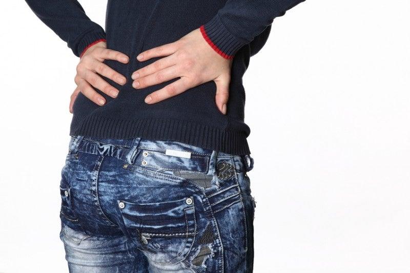 D'après des recherches réalisées au Canada, les maladies des reins peuvent être causées par des problèmes osseux, comme par exemple l'ostéoporose.