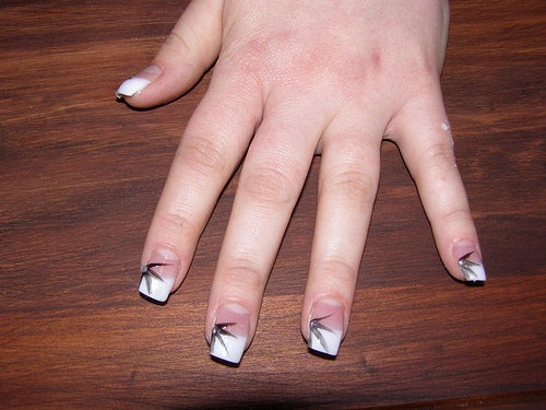 Ongles2