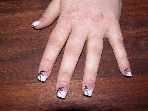 causes des ongles cassants