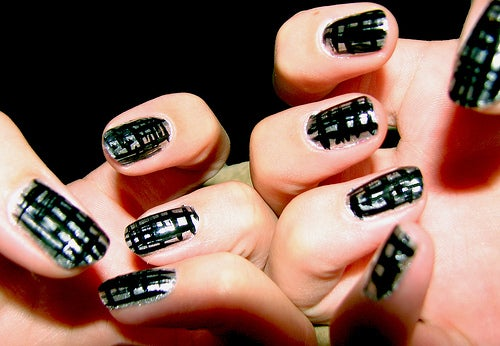 Ongles4