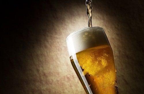 Les 10 bienfaits de la bière que vous ne connaissez pas !