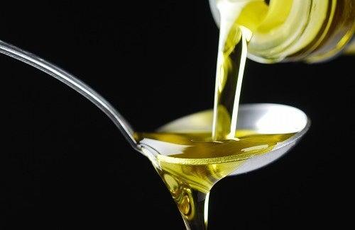 5 astuces de beauté avec de l'huile d'olive