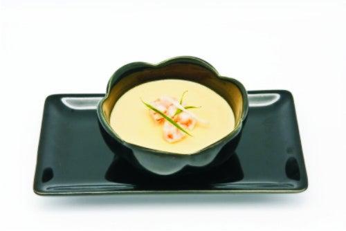 Mayonnaises végétales, délicieuses et très saines
