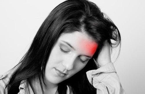 10 aliments contre la migraine