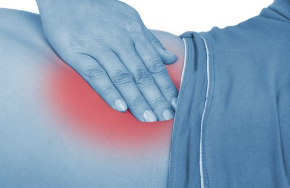 Comment détecter l'appendicite? — Améliore ta Santé