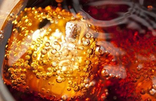 Quelles sont les boissons les plus saines ?