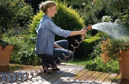 Pourquoi mettre des plantes dans la maison ?