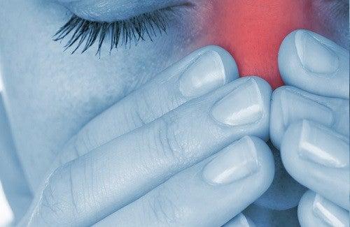 Cinq traitements curatifs pour la rhinite allergique