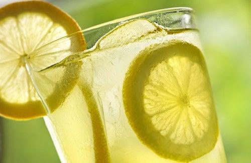 Découvrez des usages du citron surprenants