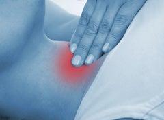 maladies thyroide