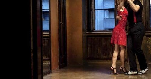 La danse : quel est son effet sur notre santé ?