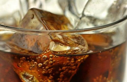 Les cinq boissons qu'il faut éviter et comment les remplacer