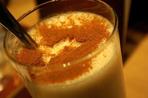plus de milk-shakes pour perdre les 500 calories par jour