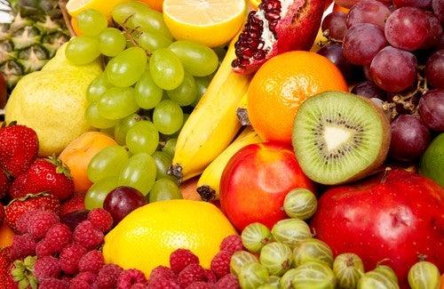 Les aliments qui peuvent prévenir le cancer du sein