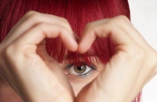 Quel est le secret d'une relation heureuse ?
