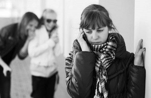 Comment savoir si un ami est un manipulateur ?