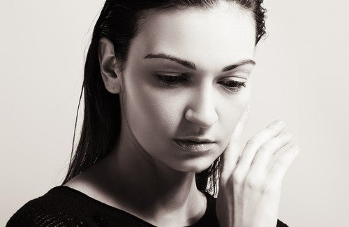 Comment différencier le stress, la dépression et l'anxiété?