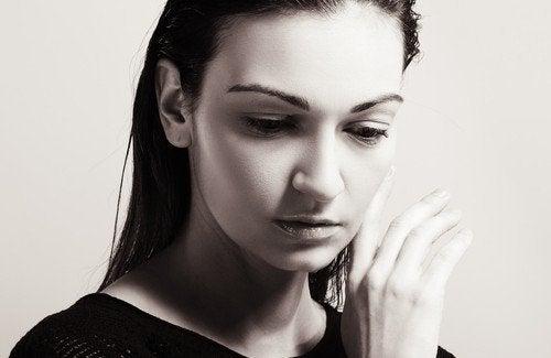 Différencier les symptômes : stress, dépression, anxiété