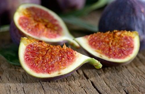 Les fruits, les meilleurs diurétiques naturels