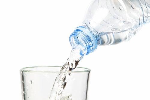 Remèdes naturels contre l'infection urinaire