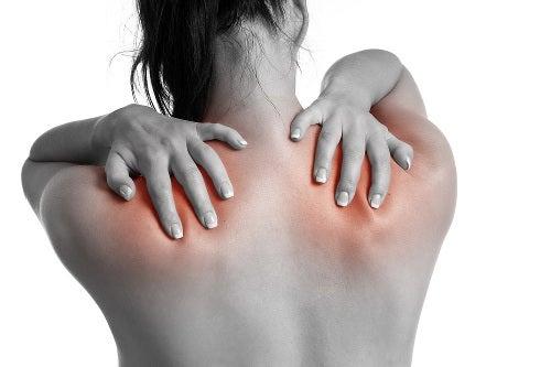 Les bienfaits des massages professionnel