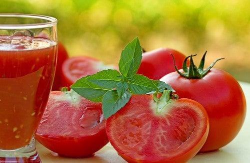 6 aliments pour améliorer la digestion