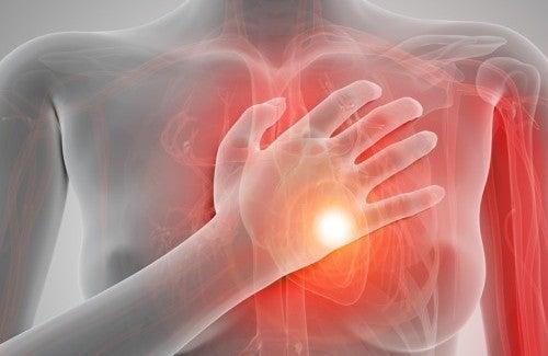 Un arrêt cardiaque arrive-t-il vraiment sans prévenir ?