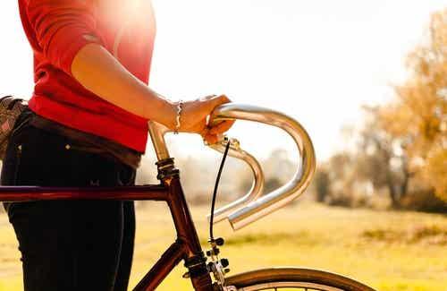 9 bonnes habitudes qui vous permettront de vieillir moins vite