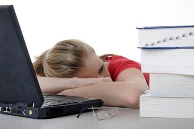Syndrome de fatigue chronique chez les femmes.