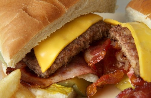 Quels sont les aliments qui font grossir davantage ?
