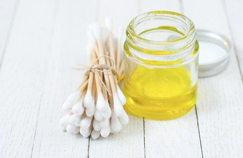 Les 10 usages de l'huile d'olive que vous ne connaissiez pas !