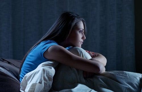 Comment traiter l'insomnie à l'aide de moyens naturels