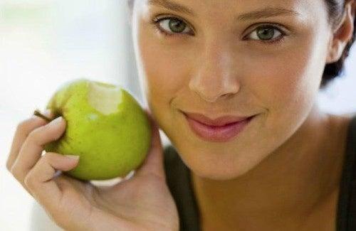 Principes de base pour maigrir en mangeant mieux