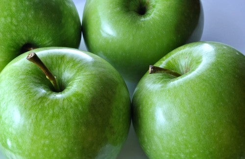 Les 7 aliments contre le diabète