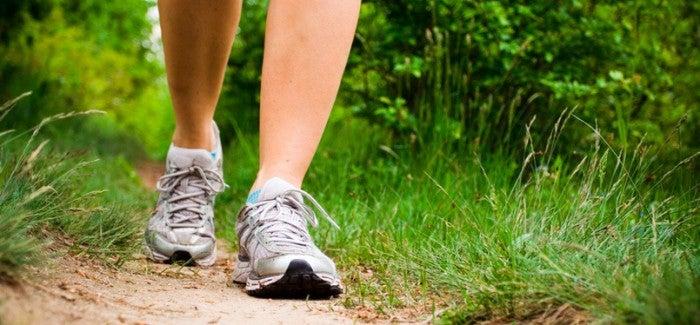Les 3 meilleurs exercices physiques pour votre santé