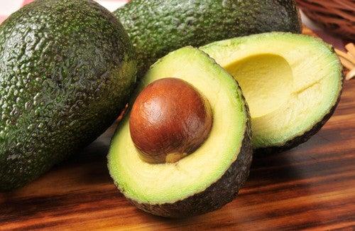 Les fruits qui aident à éliminer les toxines