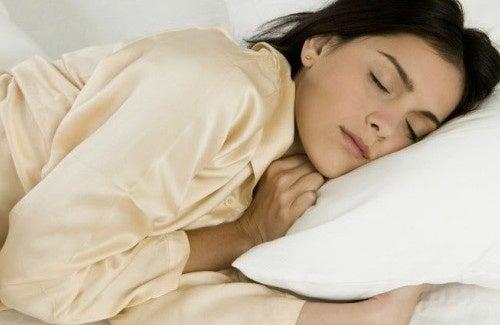 Conseils pour bien dormir après une dure journée