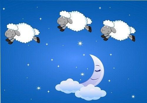 effets insomnie