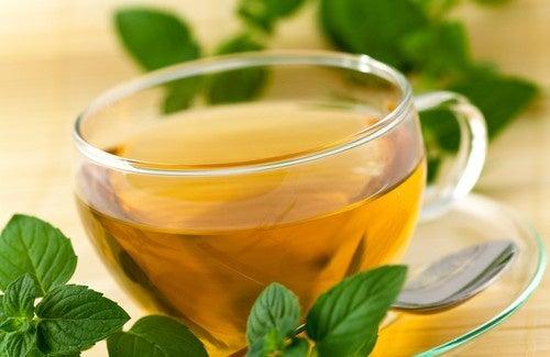 Comment arrêter de ronfler avec des remèdes naturels
